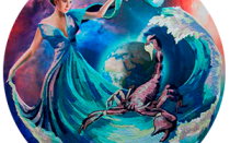 Женщина скорпион: характеристика знака зодиака и совместимость
